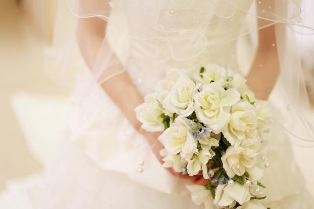 婚期が遅れてしまう危険なジンクス3選、その真相に迫る。