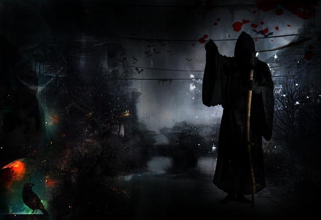 嫌な事から身を守る。疫病神、悪霊退散に効果のあるお札。